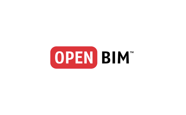 Open BIM Launched
