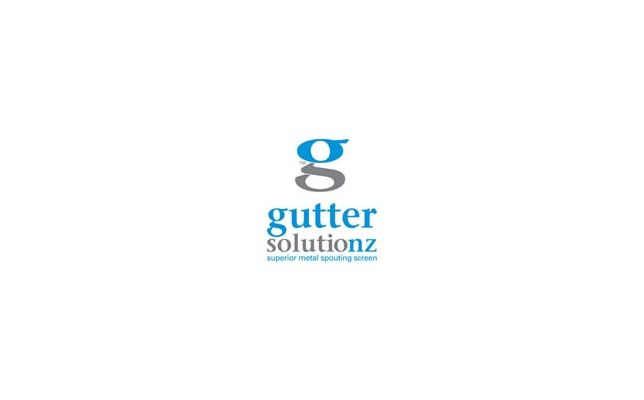 Gutter Solutionz for ArchiCAD BIM content update