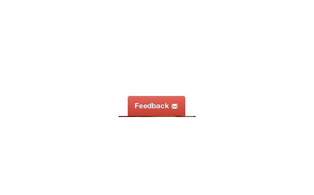 Instant feedback tab