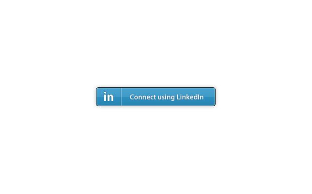 Connect to BIMstop with Linkedin