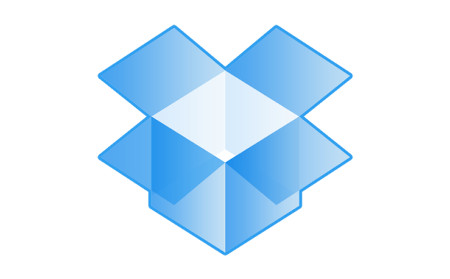 BIMstop & Dropbox integration