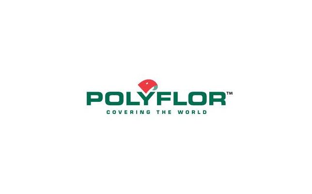 Polyflor BIM content for Revit and ArchiCAD now live