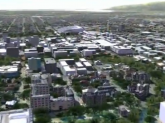 New Christchurch City Recovery Plan