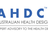 BIMstop Sponsoring the Australian Health Design Council Inaugural General Meeting and Melbourne Launch Event
