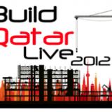 New OpenBIM Event: Build Qatar Live 2012