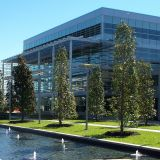 BIM Helping to Create Sustainable Buildings