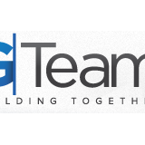 Gehry Technologies Latest BIM Collaboration Tool, GTeam