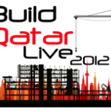Updating Build Qatar Live 2012: Awards, Teams and Judges