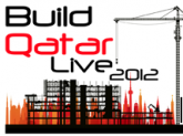 Winners Announced for Build Qatar Live 2012