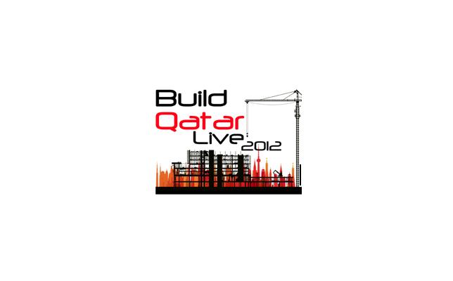 Winners Announced for Build Qatar Live 2012