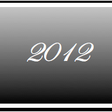 2012: The Year that Was