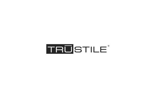 TruStile BIM content now available on BIMstop!