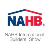 NAHB International Builders' Show 2013