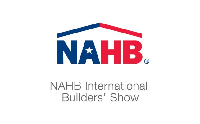 NAHB International Builders' Show 2013