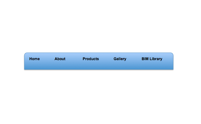 Marketing Your BIM Objects - Part Two - modlar com