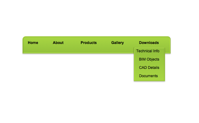 Marketing Your BIM Objects - Part Two
