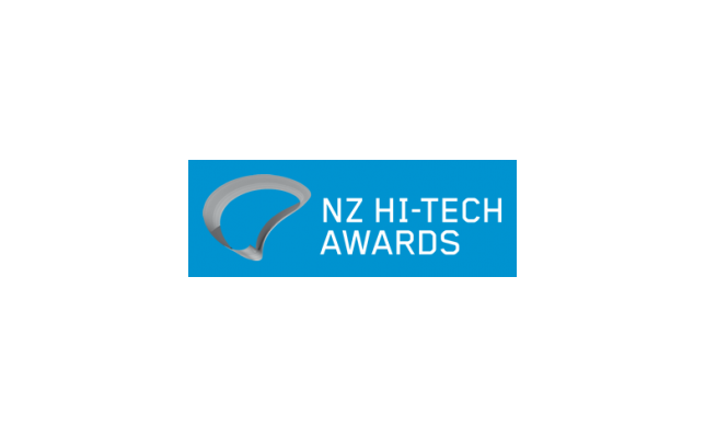 BIMstop is a Hi-tech awards finalist.