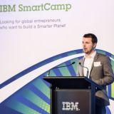 IBM Smart Camp Sydney 2013