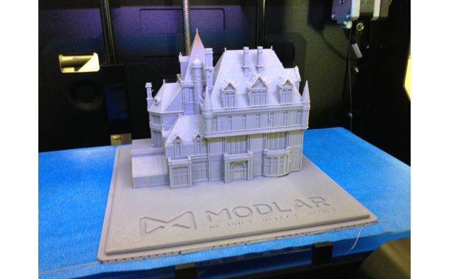 Announcing Modlar's MODster of the Week