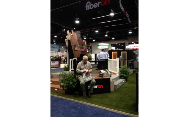 15 Awesome Things That Happened At Ibs 2014 Modlar Com
