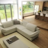 Use of BIM for Interiors