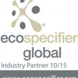 Barrington Arch & Ecospecifier