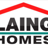Testimony from Laing Homes