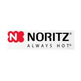 Noritz Tankless Water Heaters now on Modlar!