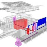 BIM is Unstoppable: What do Manufacturers Need to Know?