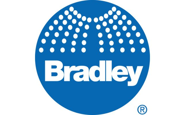 Plumbing & Washroom Products by Bradley Corporation Now Available!