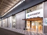 Autodesk Fabrication Facility Gives Life to the Extraordinary