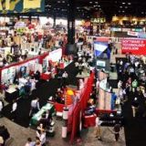 An Update from the 2014 AIA National Convention