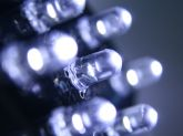 Light Up with LED Week
