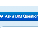 10 most popular BIM question for this month
