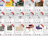 New Building Product Manufacturers Live on Modlar!