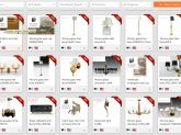 More Manufacturers Join Modlar's Library!