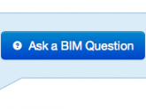 10 popular BIM questions from the last 30 days