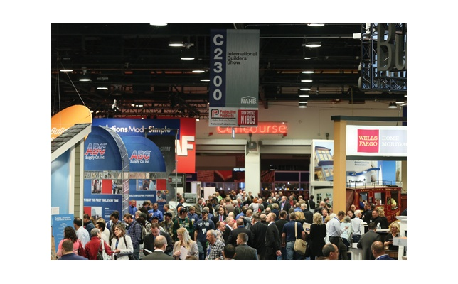 10 Things to Expect at IBS 2015