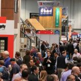10 Booths You Can't Miss at IBS 2015