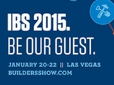 Watch IBS 2015 LIVE! - Modlar Live Stream