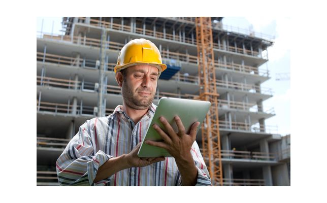 Top Building & Construction Apps