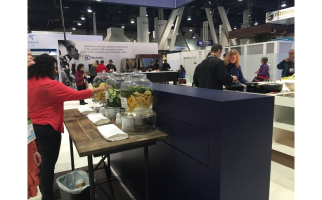 20 Great Finds at KBIS/IBS 2015