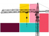 CHANGING CONSTRUCTION: TECHNOLOGY IN THE BUILT SPACE