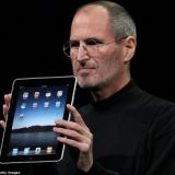 What Will The iPad Mean For BIM?