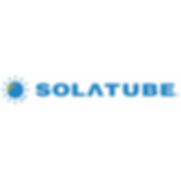 Solatube International, Inc. Modlar Brand