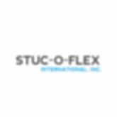Stuc-O-Flex Modlar Brand