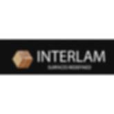 Interlam - Design Modlar Brand