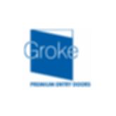 Groke Premium Entry Doors Modlar Brand