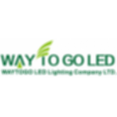 WayToGo LED Lighting Company Ltd Modlar Brand