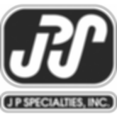 J P Specialties, Inc. / Earth Shield Waterstop Modlar Brand